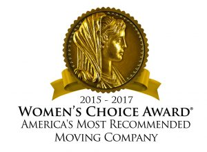 Women's Choice Award