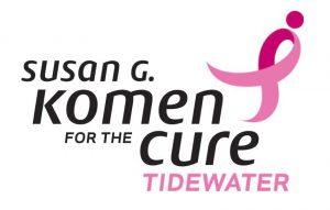 Susan G Komen of Tidewater